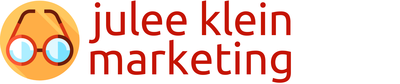 Julee Klein Marketing